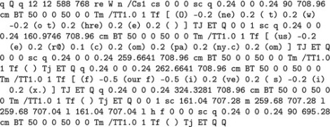 Figure-8-The-ASCII-text-stream-produced-when-the-binary-stream-in-is-decompressed.png